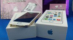 Yourfone Allnet Flat und iPhone5s im Test bei MackenCheck.de