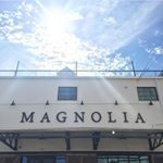 https://magnoliamarket.com Chip and Joanna Gaines are expanding with the opening of Magnolia Market at the silos. This would be my ultimate shopping spree!