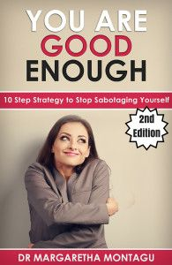 10 Step Strategy to Stop Sabotaging Yourself by Dr Margaretha Montagu Do you fear that you are not good enough to be loved, to get that raise, to be promoted, to celebrate your achievements? Fiction Quotes, People With Red Hair, Not Good Enough Quotes, Experiential Learning, Writing Challenge, Gratitude Quotes, Scholarships For College, Guided Meditation, Book Of Life