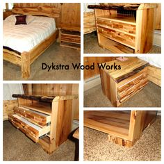 Tremendous 11 Best Dykstra Wood Works Images Wood Knotty Alder Alphanode Cool Chair Designs And Ideas Alphanodeonline