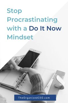 What if you could stop procrastinating instantly with only three little words? Sounds like a magic trick, huh? Well, it kind of is. Starting A Business, Business Planning, Business Tips, Online Business, Habits Of Successful People, Increase Productivity, How To Stop Procrastinating, Work From Home Tips, Business Organization