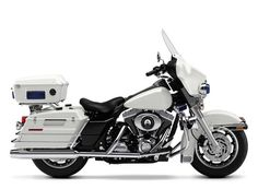 harley davidson electra glide police 2013 #bikes #motorbikes #motorcycles #motos #motocicletas
