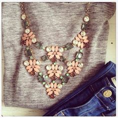 Love this!! Stella and Dot
