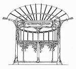 Google Image Result for http://www.greatbuildings.com/gbc/drawings/paris_metro_elev_b.150.jpg