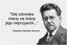 Learning Quotes, Poetry Quotes, Motto, Poland, Quotations, Inspirational Quotes, Good Things, Thoughts, Humor