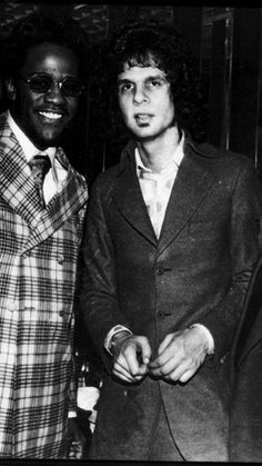 Post Hardly Ever Seen Pics of Prince Al Kooper, The Lion Sleeps Tonight, Al Green, Soccer Outfits, Soul Funk, Purple Home, Roger Nelson, Prince Rogers Nelson, Nice Body