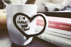diy-mug-art-ideas-cheap-gift-ideas-inexpensive-sharpie-art-doodle-art-9.JPG 400×265 pixels