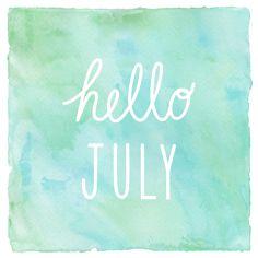 Things to do in VIRGINIA BEACH July 2016!        Photo: DepositPhotos