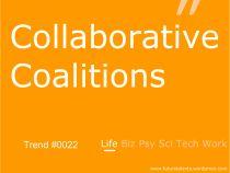 Carte Tendances : #Collaborative #Coalitions Groupes spontanés organisés via les médias sociaux mobiles pour excercer une pression ou revendication #Conflit #Opposition Groupes, Mobiles, Empire, Tech, Trends, Cards, Mobile Phones, Technology, Beauty Trends