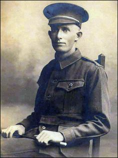 Leslie George Rub 1892 – 23 September 1917 ~KIA~ He was born in Germany. (Lived in Drayton, Queensland)