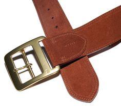 46 Best Belts images | Belt, Mens accessories, Accessories