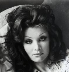 "Actress Kate O'Mara, best known for her role ""Dynasty,"" has died at the age of 74."" She also appeared in the original run of British series ""Doctor Who""    Related Content  More: Send a Breaking News alert  More: Report a typo  More: Sign up for 6abc Newsletters  More: See more Action News slideshows  More: Get more headlines from ON THE RED CARPET  In the 1990s she starred in the comedy show ""Absolutely Fabulous"" with Joanna Lumley."