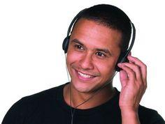 Stereo Hoofdtelefoon Apple Ipad, Over Ear Headphones, Smartphone