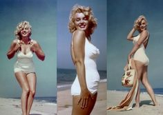 Google Image Result for http://wesewretro.com/wp-content/uploads/2012/05/marilyn.png