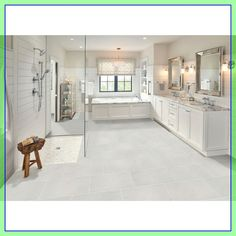 Ceramic Floor Tile White galaxy #Ceramic #Floor #Tile #White #galaxy Please Click Link To Find More Reference,,, ENJOY!!