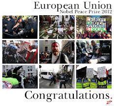 nobel ue - Pesquisa do Google Nobel Peace Prize, Egypt, Congratulations, Baseball Cards, World, Spain, Fictional Characters, Google, Search