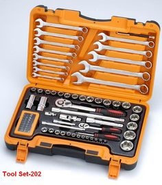 images of tools sets - Bing Images