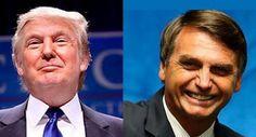 http://www.midiasemmascara.org/artigos/conservadorismo/16608-bolsonaro-e-trump.html