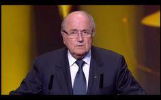 Calcio: Blatter, Bayern Monaco un esempio per altri club