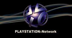 PlayStation Network aanstaande maandag acht uur lang offline