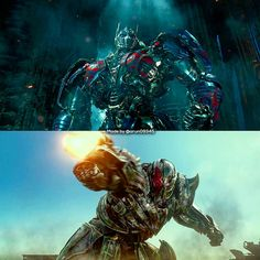 """Polubienia: 745, komentarze: 45 – Arun/ATHENIX Productions™ (@arun09345) na Instagramie: """"Check out the newest Transformers: The Last Knight Trailer in my bio link! Check out these HD…"""""""