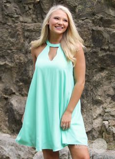 Join The Party Dress | Monday Dress Boutique
