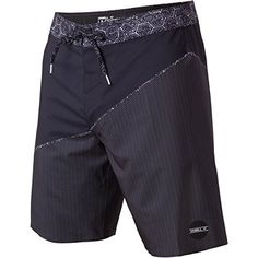 Introducing ONeill Mens Hyperfreak Oblique 20 Boardshort Black 34. Great Product and follow us to get more updates!