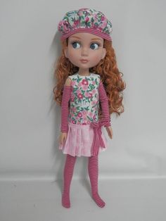 US $30.00 New in Dolls & Bears, Dolls, Clothes & Accessories