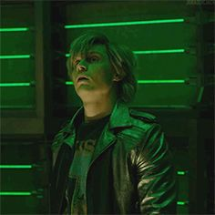 evan peters quicksilver | Tumblr