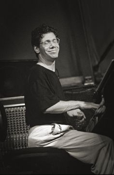 Chick Corea (b. June 12, 1941) is a multiple Grammy Award winning American jazz pianist, keyboardist, drummer, and composer -