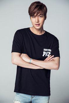 배우 이민호의 기부 플랫폼 '프로미즈'(PROMIZ)'가 2년 연속 착한브랜드로 선정됐다. '2017 소비자에게 신뢰받는 착한브랜드 대상'(Korea Good Brand Awards, 이하 '착한브랜드 대상')측은