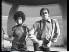 Adriano Celentano L'unica Chance Hai Visto Mai'73