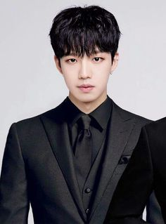 Im Youngmin