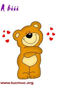 The perfect OsoAbrazo Amor AbrazoGrandotote Animated GIF for your conversation. Hug Cartoon, Hug Gif, Good Night Gif, Cute Bee, Christmas Mom, Glitter Graphics, Big Hugs, Happy B Day, Smiley