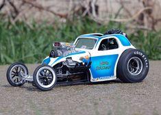 Slot Car Racing, Drag Racing, Slot Cars, Car Fuel, Plastic Model Cars, Model Cars Kits, Weird Cars, Mini Trucks, Drag Cars
