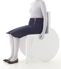 skirts on pinterest. Black Bedroom Furniture Sets. Home Design Ideas