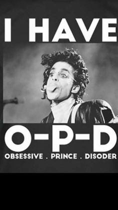 OPD. No known cure for it.