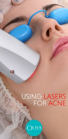 Typically, in India, the price for laser scar removal treatment for a single session ranges between to as high . Laser Acne Scar Removal, Acne Scar Removal Treatment, Skin And Hair Clinic, Coconut Oil For Acne, Acne Remedies, Acne Scars, Skin Treatments, Factors
