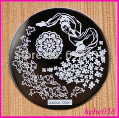 Hehe 058 (http://www.aliexpress.com/store/product/Free-Shipping-8pcs-lot-hehe058-China-Mid-Autumn-Festival-Stamping-Nails-Plates-hehe001-060/613434_32275788260.html)