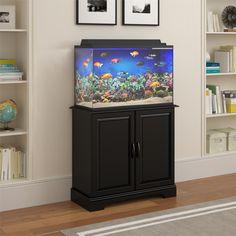 136 best aquarium furniture ideas images aquarium aquarium fish rh pinterest com