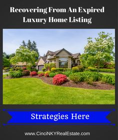 Learn about some common factors that can have an impact on a luxury home not receiving any offers while listed for sale.
