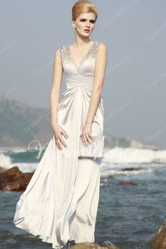 One of our best selling mother of the bride dresses. $149.99.