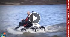 10 WILD VEHICLES  ATVs  OFF-ROAD and AIRCRAFT