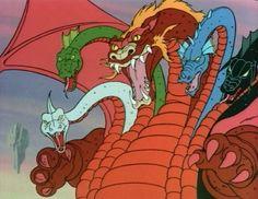 """Dragões são provavelmente um dos seres mitológicos mais legais que o mundo já criou. Diversos povos e civilizações tem sua própria definição e descrição do que é um dragão, mas falando bem objetivamente, eis o porquê deles serem demais: são criaturas ~tipo~ """"dinossauros"""" voadores com o plus de soltarem fogo pela boca! Eu sei que…"""