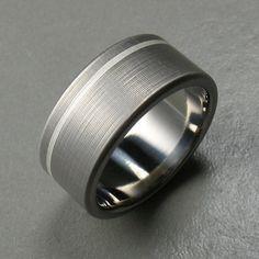 https://twitter.com/rings_2013  Wedding Diamond Rings Sale  www.Diamond-engagement-wedding-rings.blogspot.com   https://www.facebook.com/Diamond.rings.jewellery?ref=tn_