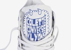 e5e8ab1191bf converse launches collaboration with kevin lyons for colette