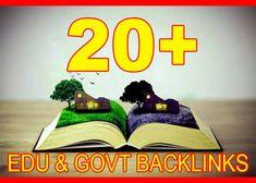 https://www.fiverr.com/marymollick/create-20-edu-and-gov-backlinks-for-your-site