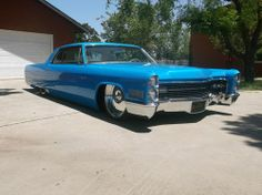 1966 Cadillac Maintenance/restoration of old/vintage vehicles: the material for new cogs/casters/gears/pads could be cast polyamide which I (Cast polyamide) can produce. My contact: tatjana.alic@windowslive.com