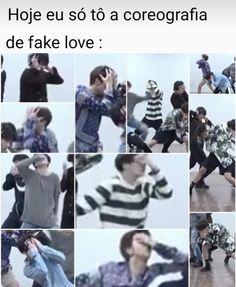 Do filme fudidas vem aí ILUDIDAS Foto Bts, Bts Photo, Bts Memes, Seokjin, Namjoon, Taehyung, Bts Bangtan Boy, Bts Jimin, K Pop
