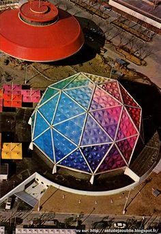 Expo70-Osaka-04.jpg